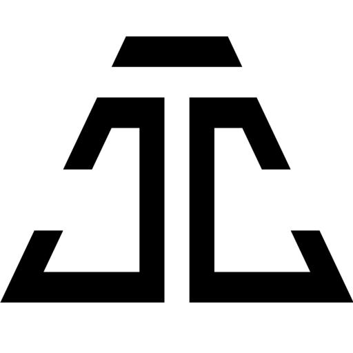 thecentercolumn.com
